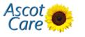 Ascot Care Ltd