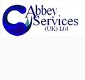 Abbey Services (UK) ltd
