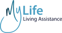 MyLife Living Assistance