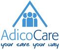 Adicocare Ltd