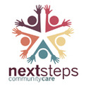 Next Steps Community care