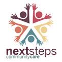 Next Steps Community care