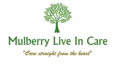 Mulberry Live In Care Ltd