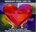 Immediate Social Care Limited