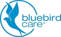 Bluebird care (Rother & Hastings)
