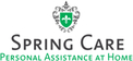 Spring Care PAs Battle Ltd
