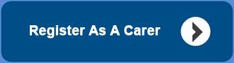 Register As A Carer