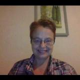 Live in care Profile - 15245