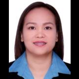 Live in care Profile - 28266