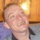 Live in care Profile - 26849