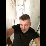 Live in care Profile - 23958