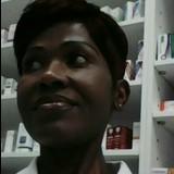 Live in care Profile - 25629