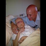 Live in care Profile - 4240