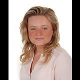 Live in care Profile - 26392