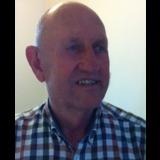Live in care Profile - 13764