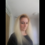 Live in care Profile - 22328