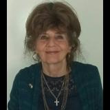 Live in care Profile - 22908