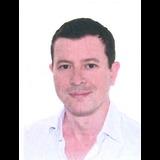 Live in care Profile - 26035