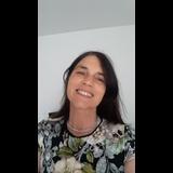 Live in care Profile - 25730