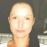 Live in care Profile - 27312