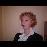 Live in care Profile - 20875