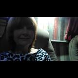 Live in care Profile - 10635