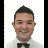 Live in care Profile - 20254