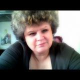 Live in care Profile - 3574