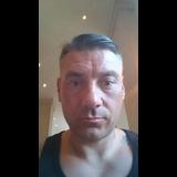 Live in care Profile - 26030