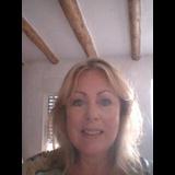 Live in care Profile - 13575