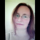 Live in care Profile - 24459