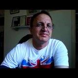 Live in care Profile - 4435