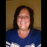 Live in care Profile - 20990