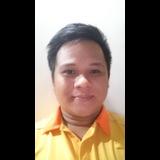 Live in care Profile - 25079