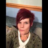 Live in care Profile - 23481
