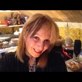 Live in care Profile - 26065