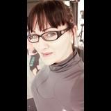 Live in care Profile - 21851