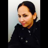 Live in care Profile - 23395