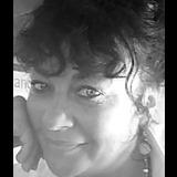 Live in care Profile - 24806