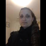 Live in care Profile - 27228
