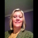 Live in care Profile - 20695