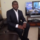 Live in care Profile - 22259