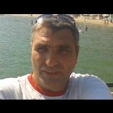 Live in care Profile - 8751