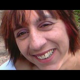 Live in care Profile - 20868