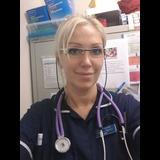 Live in care Profile - 26269