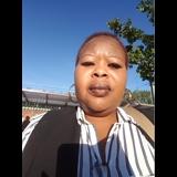 Live in care Profile - 22276