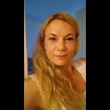 Live in care Profile - 25088