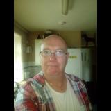 Live in care Profile - 26916