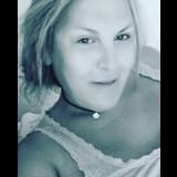 Live in care Profile - 20586