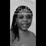 Live in care Profile - 24210